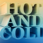 Hot and Cold Weather Safety for diabetics