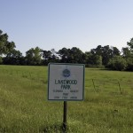 Britton Hill (Lakewood Park)